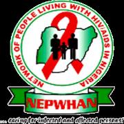 NEPWHAN